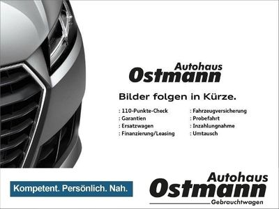 gebraucht Audi A6 Avant 3.0 TDI compet. quattro S-line*LED*Pano