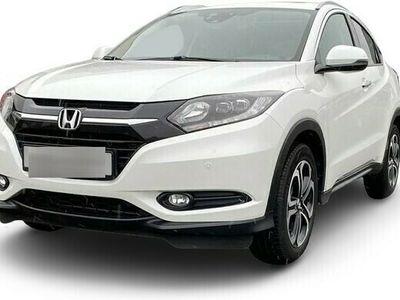 gebraucht Honda HR-V HR-V 1.5 i-VTEC Executive Panodach AHK Navi LM