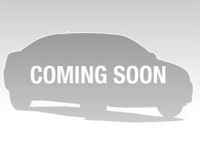 gebraucht Renault Trafic dCi 125 Grand Combi Expression 9 Sitze NA