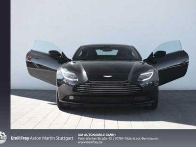 gebraucht Aston Martin DB11 V8 Coupe / *1.744.- inkl. mtl./ohne SZ/36 M