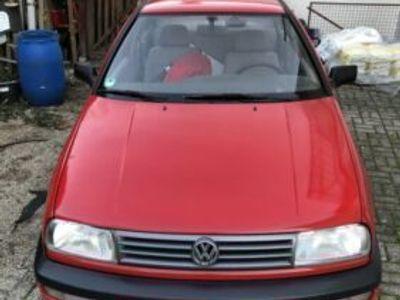 gebraucht VW Vento 1,8L Kein Tüv