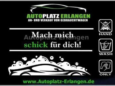 used Kia Soul 1.6 GDI Edition 7 Klima*PDC hinten