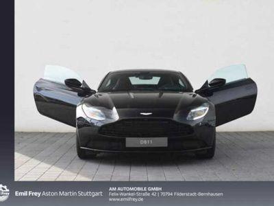 gebraucht Aston Martin DB11 V12 AMR / *2.347,-- inkl. mtl./ohne SZ/36x