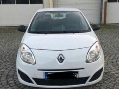 käytetty Renault Twingo 1.2 16V