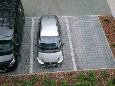 gebraucht Mercedes A150
