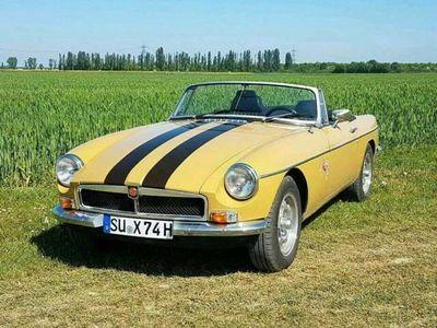 gebraucht BMW 2002 MGB Verkauf oder tauschTouring als in Niederkassel