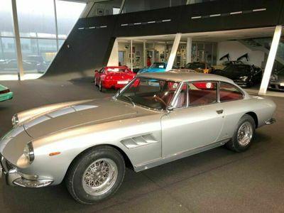 gebraucht Ferrari 330