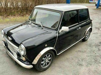 gebraucht Mini 1300
