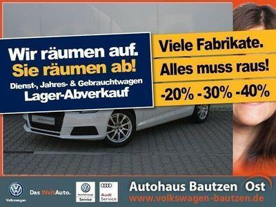 gebraucht Audi A4 Avant 1.4 TFSI S-tronic AHK/XENON/NAVI/APS/SH
