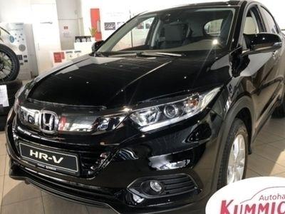 gebraucht Honda HR-V 1.5 Elegance