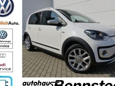 usado VW cross up! up!