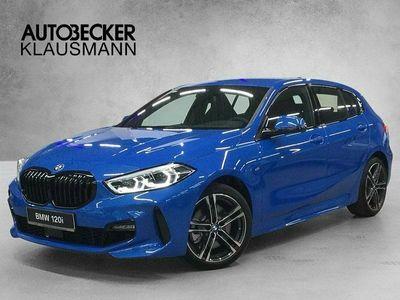 gebraucht BMW 1M Sportpaket
