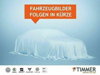 gebraucht VW Passat Variant 2.0 TDI Comfortline Comfort