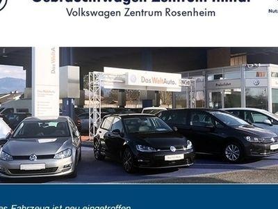 gebraucht VW Golf Cabriolet VI 1,6 TDI Life (Sitzhzg.,PDC plus,Clim