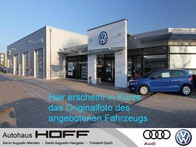 usado VW up! up! move1.0 TSI beats Maps+More Klima Kamera