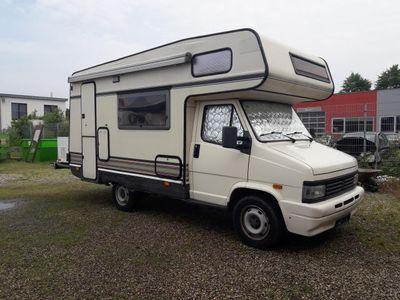 gebraucht Peugeot J5 1400 (1300)