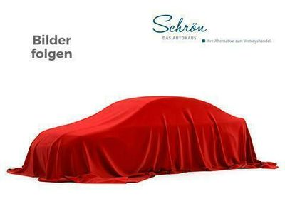 gebraucht Mercedes C180 Cd 90 kW (122 PS), Schalt. 6-Gang...