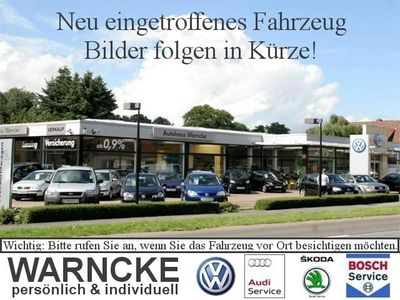 gebraucht VW Touareg 3.0 V6 TDI 8-Gg-Autom Luftf. Leder NAV XEN GRA An