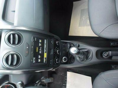 used Dacia Duster dCi 110 FAP 4x2 Laureate