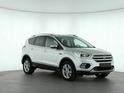 gebraucht Ford Kuga 1.5 129kW EcoBoost Titanium