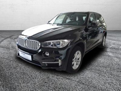 gebraucht BMW X5 xDrive40e Navi.Prof./Xenon