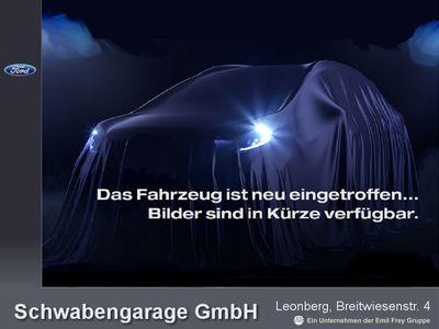 gebraucht Opel Combo 1.6 D (CDTI) L2H1
