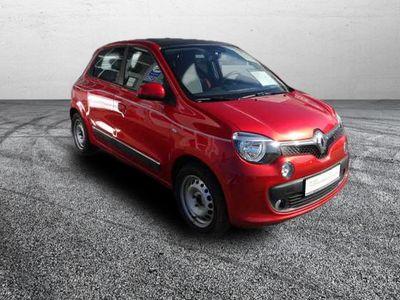 gebraucht Renault Twingo ENERGY TCe 90 Intens