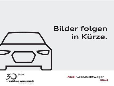 gebraucht Audi Q2 35TFSI S tronic *LED*PDC*SHZ*MFL -