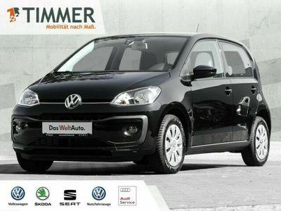 gebraucht VW up! Neu
