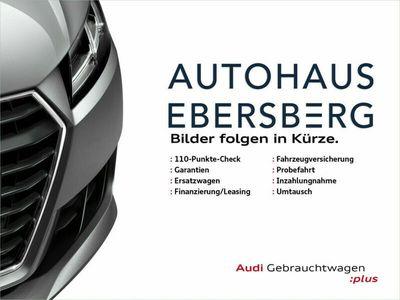 gebraucht Audi Q4 40 e-tron MTRX Cam Assist+ CEE LM20 VirtC App