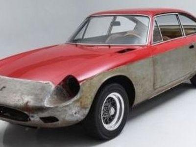 gebraucht Ferrari 365 GT
