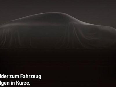 gebraucht Porsche 718 CaymanS