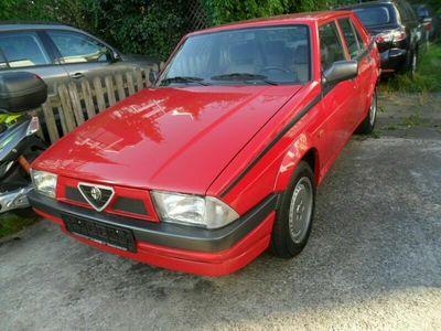 gebraucht Alfa Romeo 75 2.0 Twin Spark