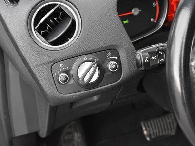 gebraucht Ford Mondeo Turnier 2.0 TDCi DPF Trend | SHZ |