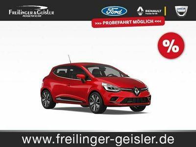 gebraucht Renault Clio 5 Experience SCE 75 72PS