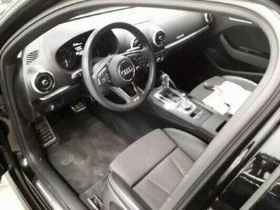 gebraucht Audi A3 Sportback e-tron S LINE NAVI+ PRIVACY LM18 CONNECT