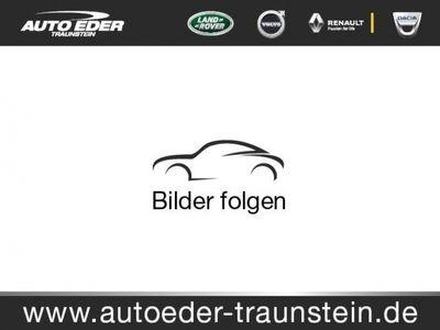gebraucht Volvo S80 D5 DPF Summum (Navi Xenon Leder Klima Einparkhilfe