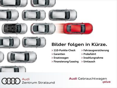 gebraucht Audi Q3 S line 35 TFSI 110(150) kW(PS) S tronic
