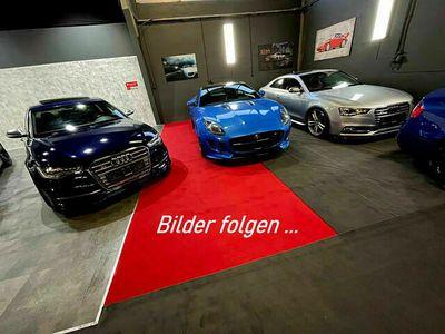 gebraucht BMW 328 i x-Drive/Sportautomatik/Schiebedach/Kamera