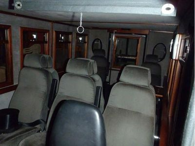 verkauft ford transit asquith gebraucht 1995 km. Black Bedroom Furniture Sets. Home Design Ideas