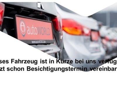 gebraucht Renault Zoe Life zzgl. Batteriemiete Kleinwagen
