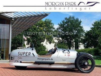 gebraucht Morgan 3 Wheeler *SUPERDRY*