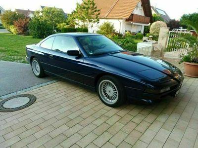 gebraucht BMW 850