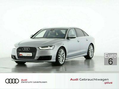 gebraucht Audi A6 3.0 quattro