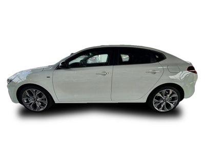gebraucht Hyundai i30 FB 1.0 T-GDI Komfort *FACELIFT 2020*7DCT*Klima*PDC*ZVR*