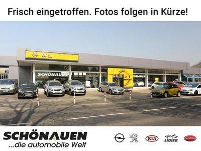 gebraucht Opel Insignia 2.0D ST BUSINESS INNOVATION +BIX+NAVI++