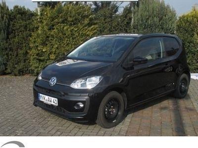 usado VW up! 1.0 MPI *Join!* SHZ Bluetooth *Garantie*