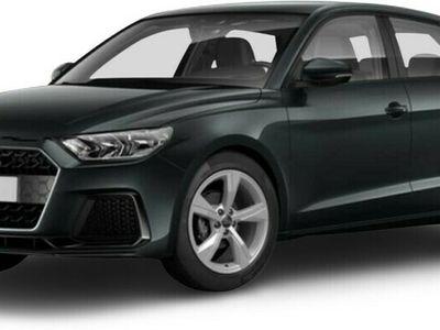 gebraucht Audi A1 Sportback A1 25 TFSI advanced PDCGRASitzh.