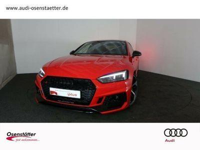 gebraucht Audi RS5 Sportback qu/20/HuD/Keramik/Pano/Leder/Navi+