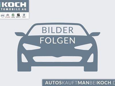 gebraucht Mazda 3 2.0 SKYACTIV-G 120Center AT Klima AT